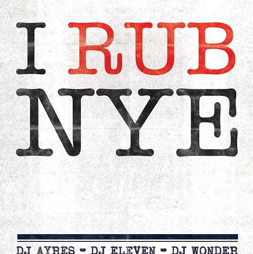 rub-nye2012