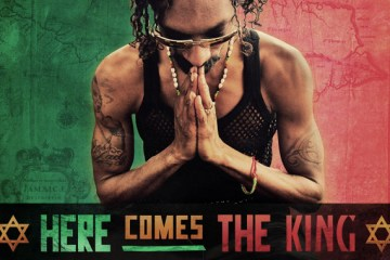 snoop-lion-here-comes-king