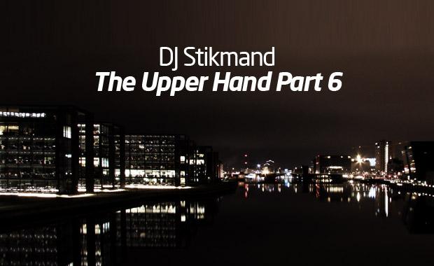 upperhand6