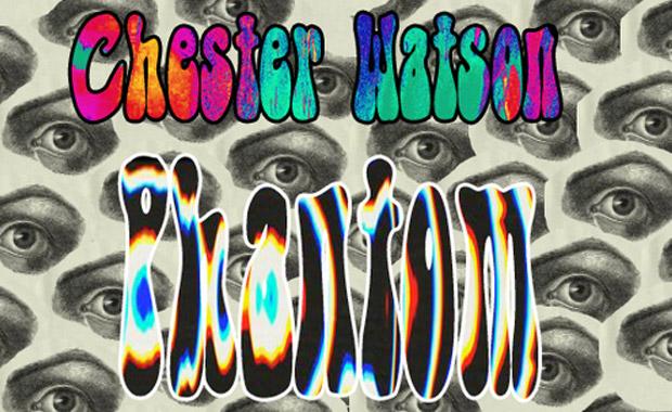 chester-watson-phantom