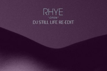 rhye-open-still-life-edit
