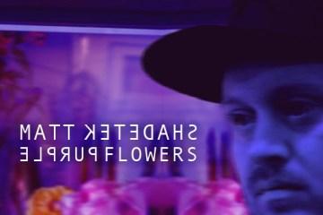 shadetek-purple-flowers