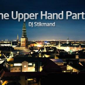 stickup-upperhand1