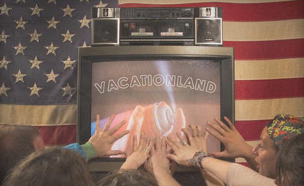 vacationland3