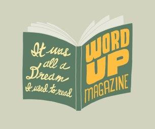 01-WordUpMagazine
