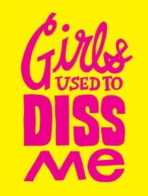 25-GirlsDiss