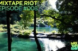 MTR-Episode08