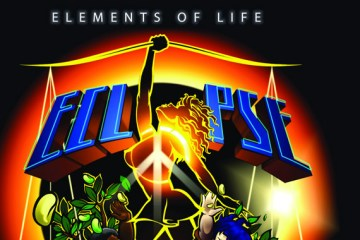 elementsoflife-eclipse