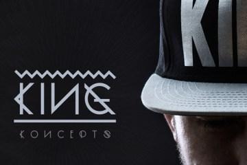 king-koncepts