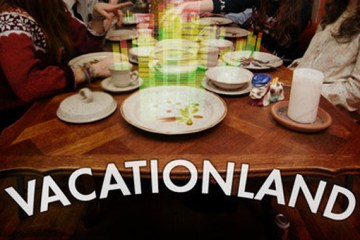 vacationland8