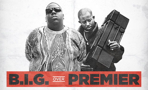 big-premier