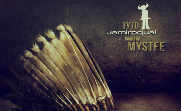 tytd-jamiroquai-mystee
