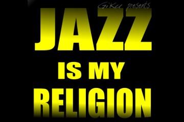 giku-jazz-religion