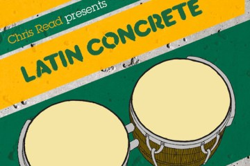 latinconcrete