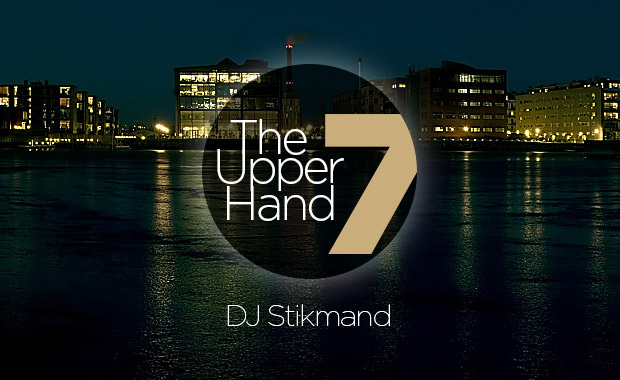 stickup-upperhand7