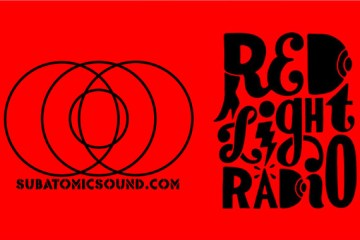 subatomic-redlightradio