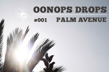 oonops-palmavenue