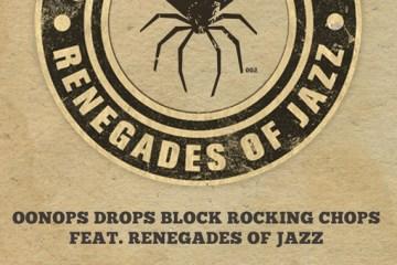 oonops-renegades-jazz