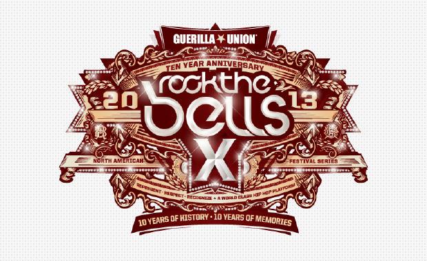 rockthebells13