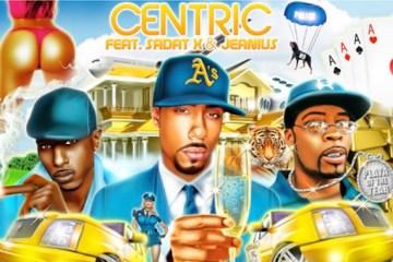 centric-sadatx
