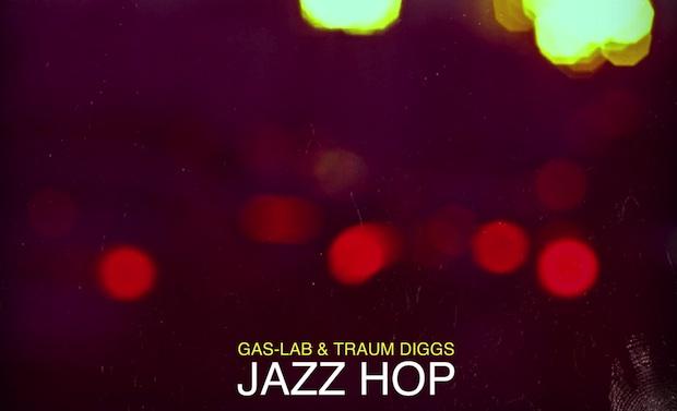 jazzhop