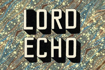 lord-echo-bastardjazz