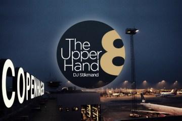 upperhand8