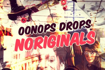 oonops-drops-noriginals