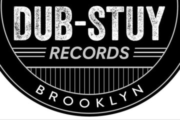 dub-stuy-brooklyn