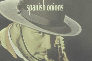 spanish-onions