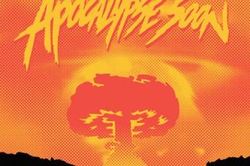 apocalysesoon