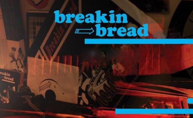 breakinbread
