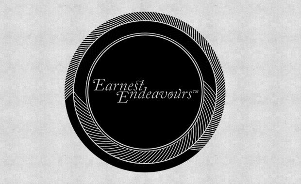 earnestendeavours