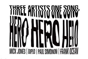 converse-hero