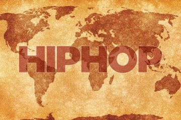 hiphop-global