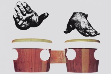 incredible-bongo-band