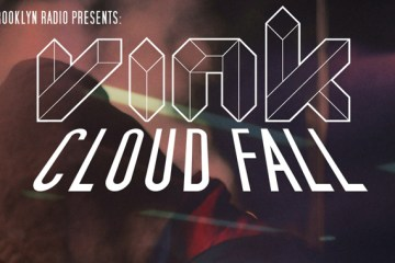 vink-cloudfall