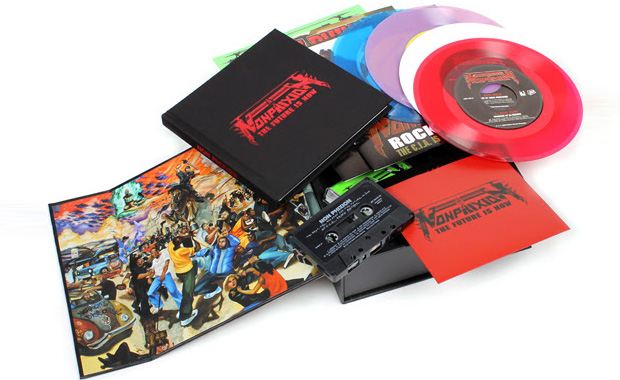 nonphixion-limited2