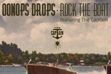 oonopsdrops-rocktheboat