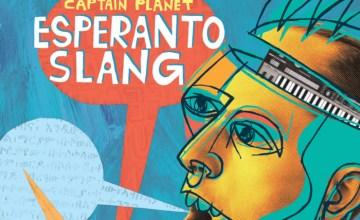 esperantoslangalbumcover