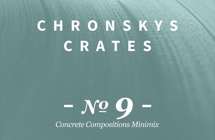 chronksy09
