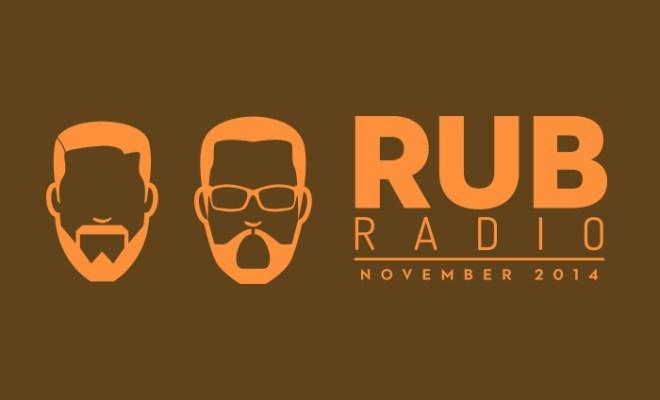 rub-nov2014
