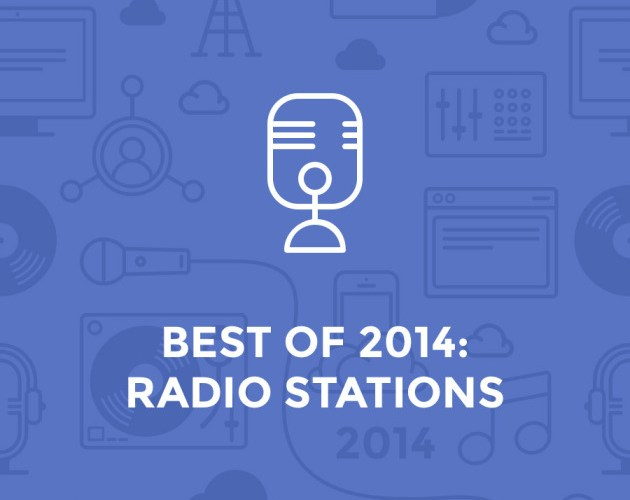 best-of-2014-radio-stations