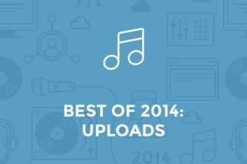 mixcloud-best-uploads