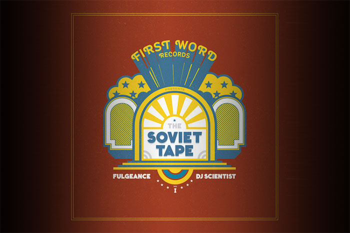 soviet-tape