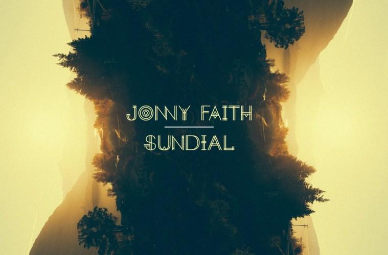 jonny-faith