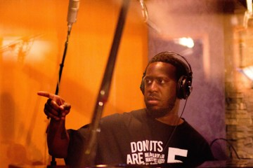 robert-glasper-dillalude-3-mp3