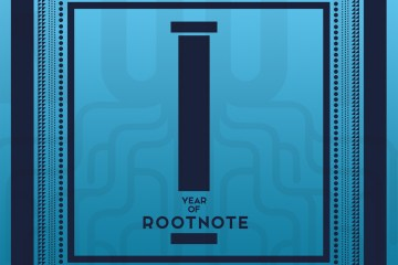rootnote