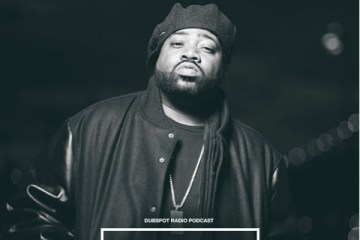 dubspot-lordfinesse