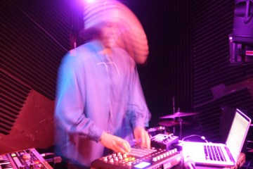 mabeat-energy-mudd